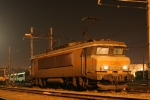 SNCF BB 7204